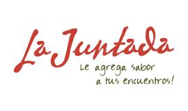 La Juntada Catering