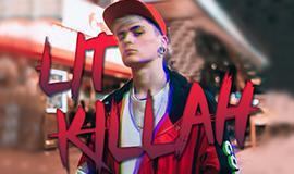 Lit Killah (Trap)