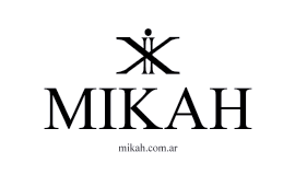 Mikah
