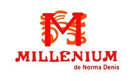 Desayunos Millenium
