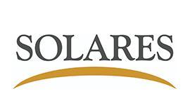 Solares Hotel