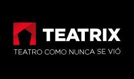 Teatrix