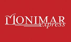 Monimar Express
