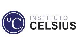 Instituto Celsius
