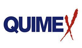 ESPECIAL QUIMEX