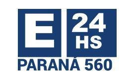Estacionamiento Paraná