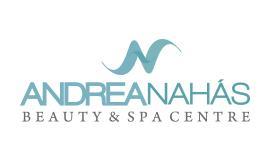 Especial Andrea Nahás Beauty & Spa Centre