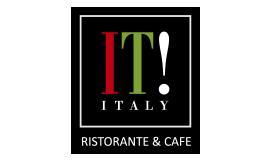 IT! Italy
