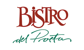 Bistro del Poeta - Holiday Inn Córdoba