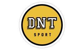 DNT Sport