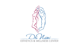 Dr.Nani Esthetics & Wellness Center
