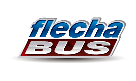 Especial Flechabus