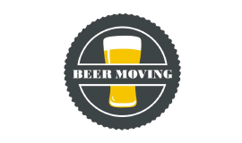 Beer Moving