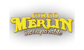 Circo Merlín