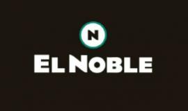 El Noble