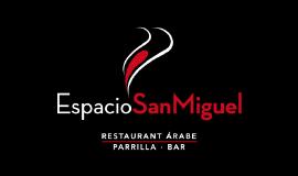 Espacio San Miguel