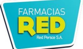 Farmacias Red