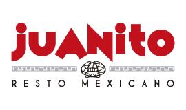 Juanito Mexican Food