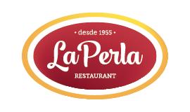 La Perla Estrada