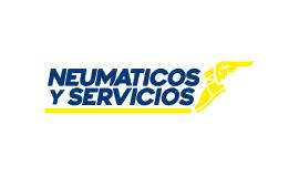 Neumáticos y Servicios Goodyear