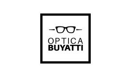 Óptica Buyatti