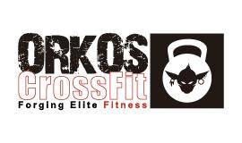 Orkos Crossfit