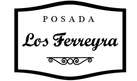 Posada Los Ferreyra