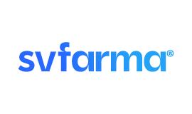 SvFarma