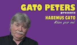 El Gato Peters