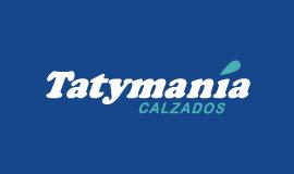 Tatymania Calzados