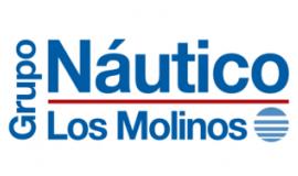 Grupo Náutico Los Molinos