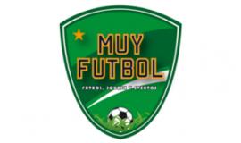 Muy Fútbol