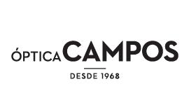 Óptica Campos