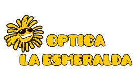 Óptica La Esmeralda