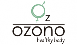 Ozono Healthy Body