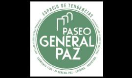 Paseo General Paz-Historia-tendencias y sabores