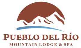 Pueblo del Río Mountain Lodge & Spa
