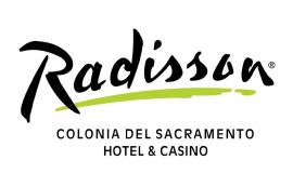 Radison Colonia del Sacramento Hotel & Casino