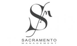 "Especial ""Hoteles Grupo Sacramento Managment"""