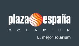 Plaza España Solarium