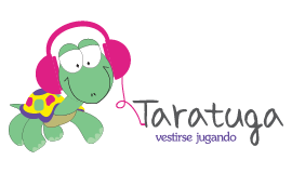 Taratuga