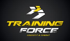 Training Force