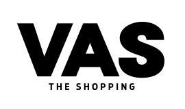 Villa Allende Shopping VAS