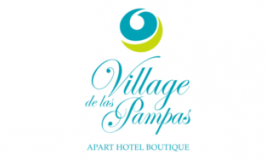 Village de las Pampas Apart Hotel Boutique
