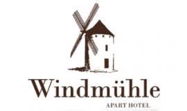 Windmühle Apart Hotel
